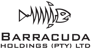 Barracuda Holdings (PTY) LTD logo